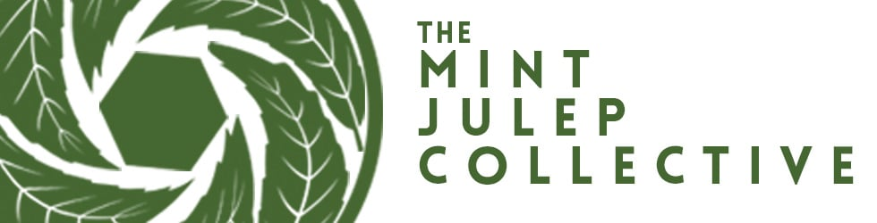 The Mint Julep Collective