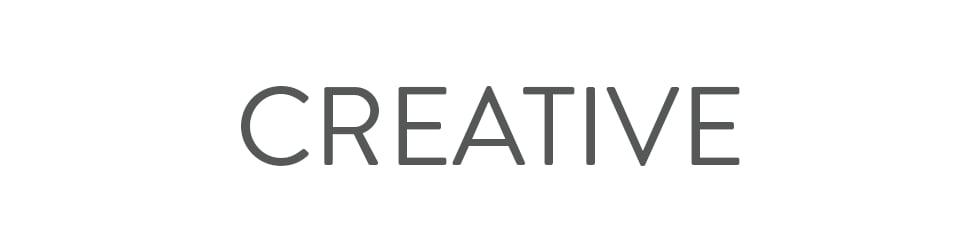 Casas Creative