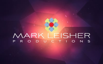 Mark Leisher Productions Featured Videos