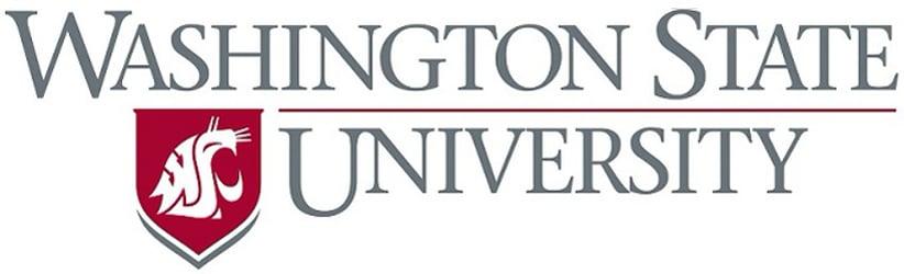 Washington State University V&E Program Channel