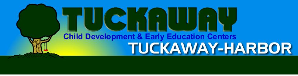 Tuckaway-Harbor