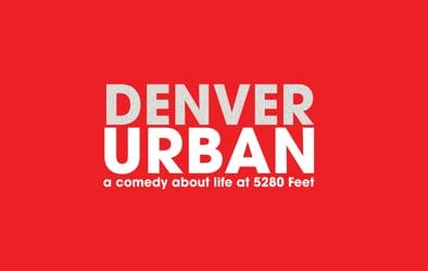 Denver Urban