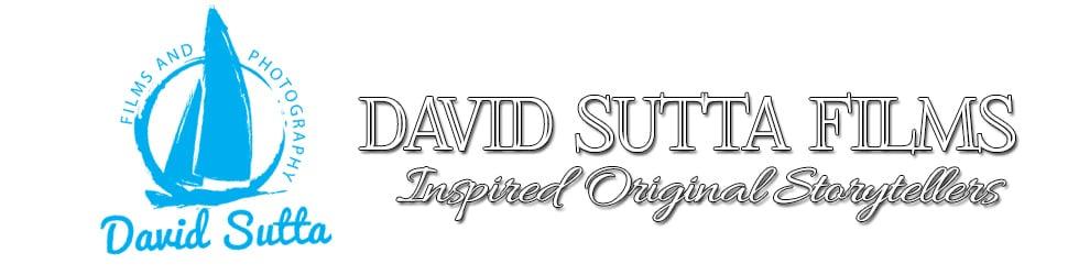 David Sutta Films
