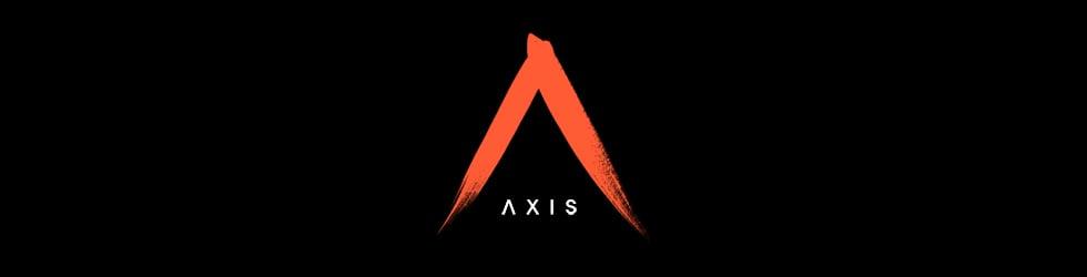 Axis Ben Hibon