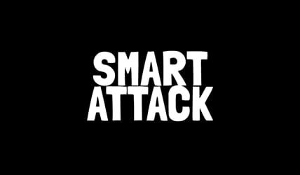 SMART ATTACK