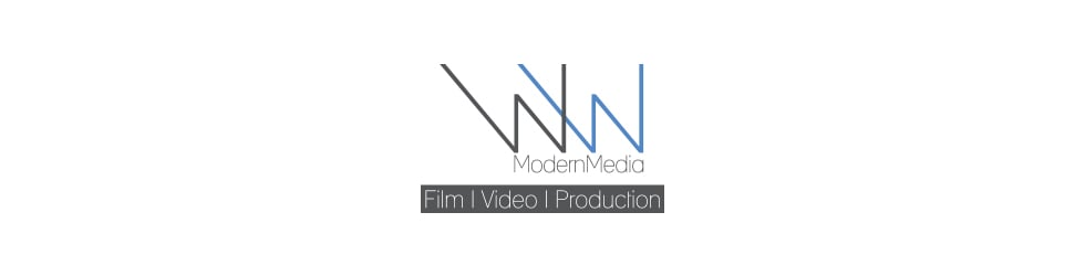 W&W ModernMedia - Film   Video   Production