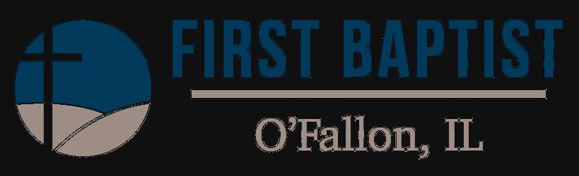 FBO'Fallon Services