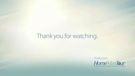 Houssmax Slideshow Video