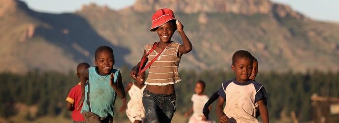 Economics of Less Developed Countries - 2015
