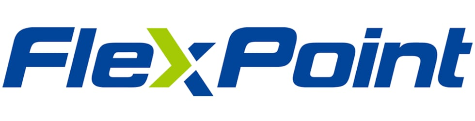 FlexPoint - EMV, NFC and Apple Pay