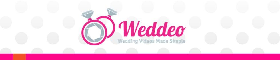Weddeo Wedding Videos