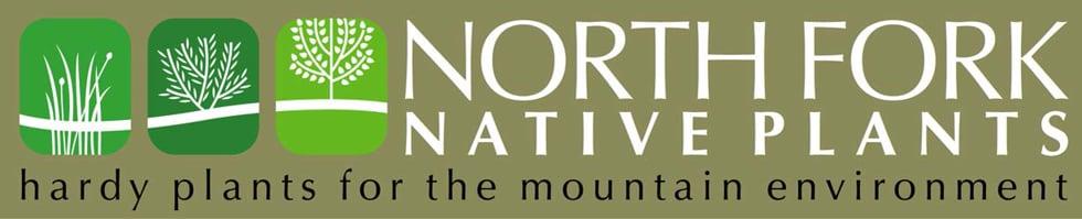 North Fork Native Plants