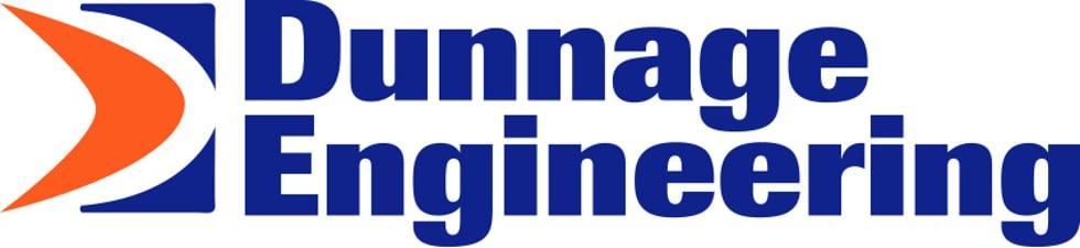 Dunnage Engineering