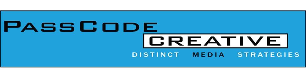 PassCode Creative