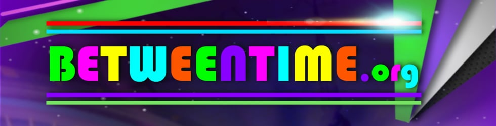 BETWEENTIME Youth TV Series:  Promos & Sneak Peeks
