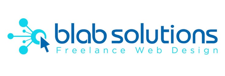 Blabsolutions