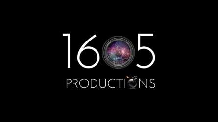1605 Productions (Lakegod)