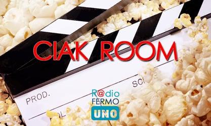 Ciak Room Radio Podcast