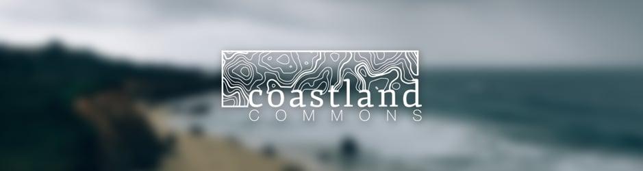 Coastland Commons