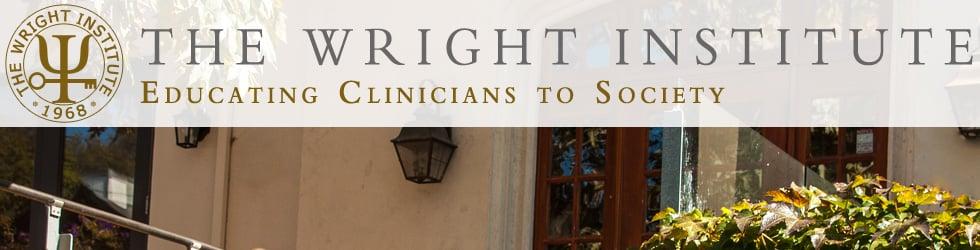 The Wright Institute