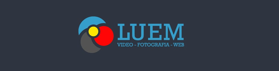 Luem Audiovisuales