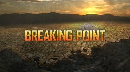 Breaking Point Documentary