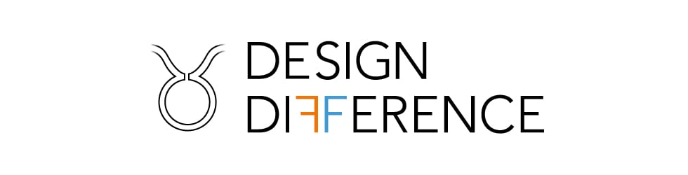 Design Difference