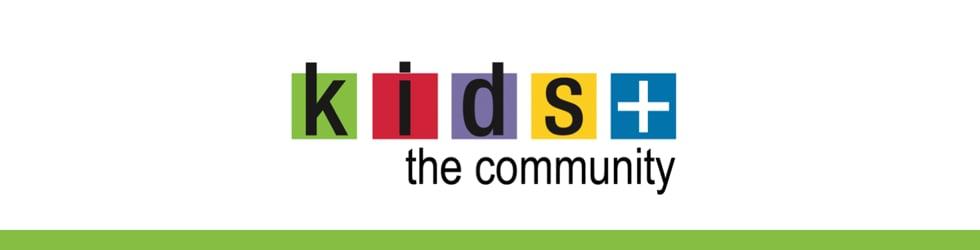 Kids + The Community