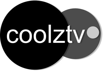 coolztv