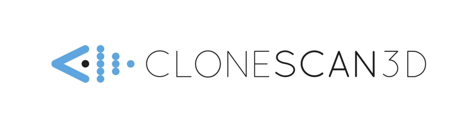 Clonescan3D