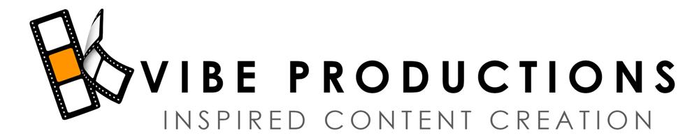 Kvibe Productions