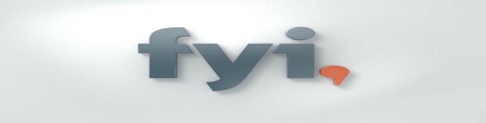FYI - SMARTMONKEY PRODUCTIONS
