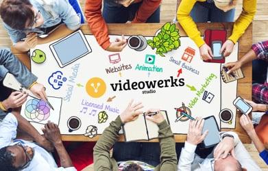 VideoWerks