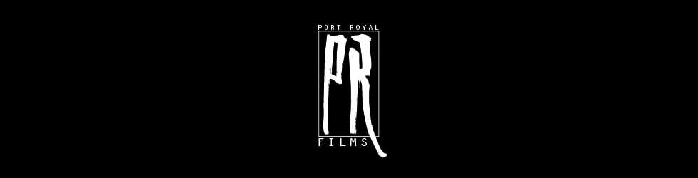 Port Royal Films