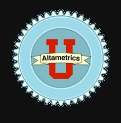 Altametrics U. - Product Management