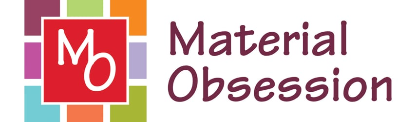 Material Obsession Channel