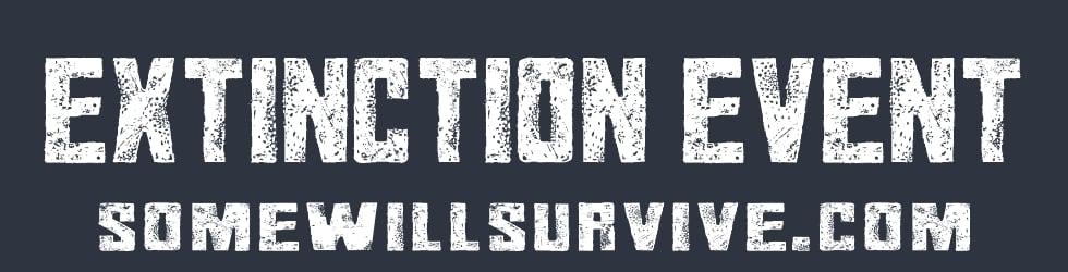 Extinction Event