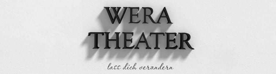 Wera Theater