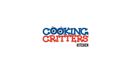 Cooking Critters Kitchen