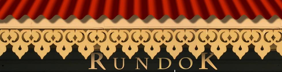 RundoK : la Réunion en documentaires