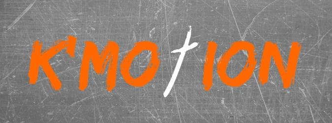 K'Motion