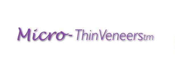 Micro-Thin Veneer Videos from Spring Creek Productions