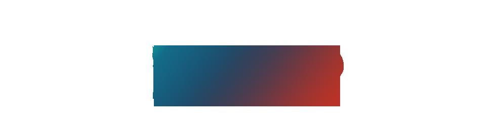 EQUIP E3 2015