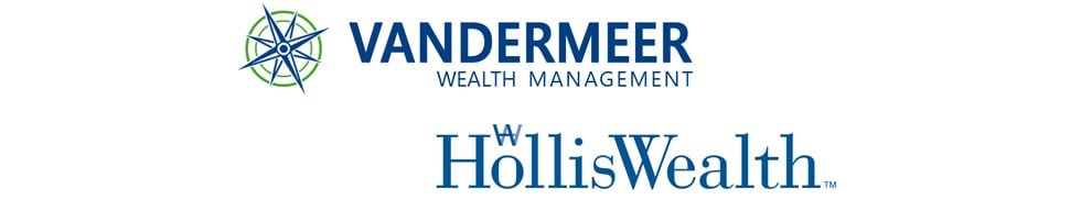 Vandermeer Wealth Management Inc.