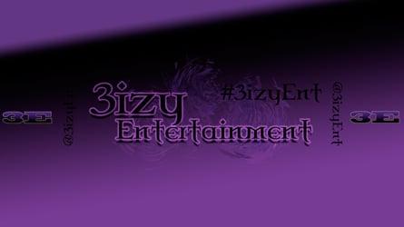 3izy Entertainment