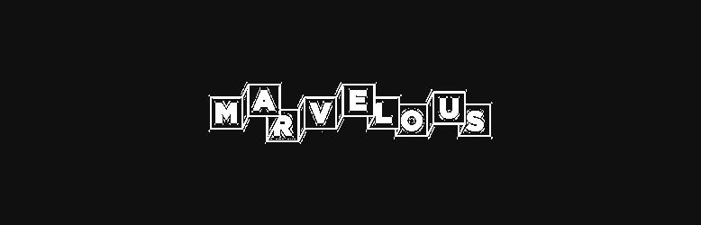 MARVELOUS Films