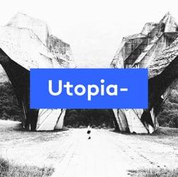Utopia-