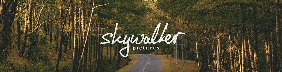 Skywalker Pictures