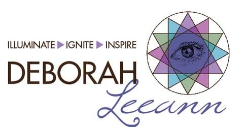 Deborah LeeAnn - Women's Leadership Catalyst