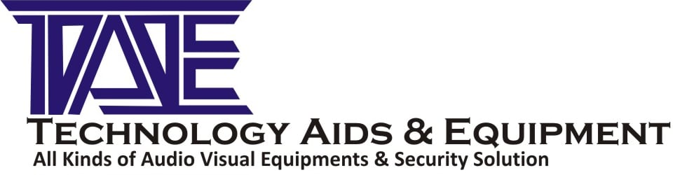 Technology Aids & Equipment